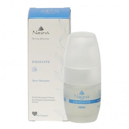 Hidratáló szérum