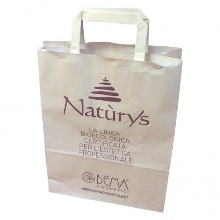 Naturys bevásárlótáska