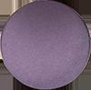 Violet Radiance